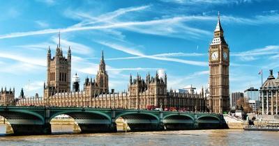 Westminster Palace / Westminster Palace