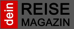 dein Reisemagazin - Freizeitgestaltung, do it your self Hilfen, Lifehacks und vieles mehr